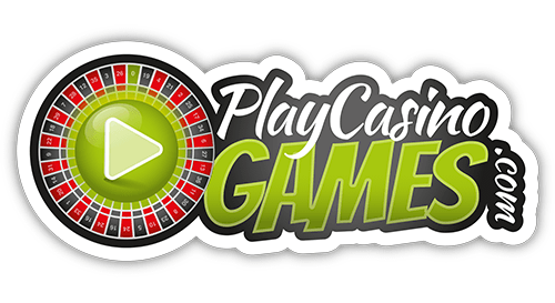 PlayCasinoGames.com