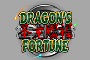 Dragons Fortune