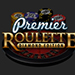 Premier Roulette Diamond Edition
