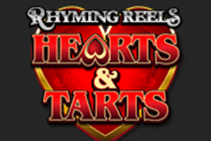 online casino reviews hearts spielen online