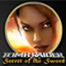 Tomb Raider – Secret Of The Sword