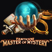 Fantasini – Master of Mystery™