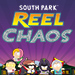 South Park Reel Chaos™