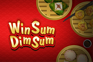 Win Sum Dim Sum | Euro Palace Casino Blog