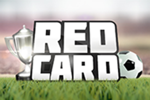 Red Card Logo