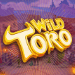 Wild Toro