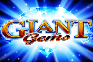 Giants Gems
