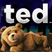 Ted