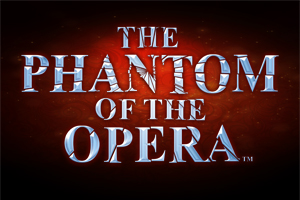 The Phantom of the Opera™