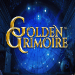 Golden Grimoire