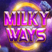 Milky Ways
