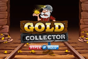 Gold Collector Logo
