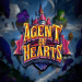 Rabbit Hole Riches: Agent of Hearts